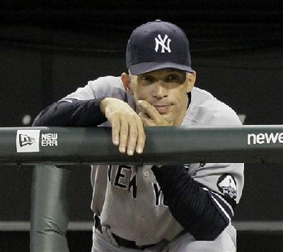 Joe Girardi.jpg