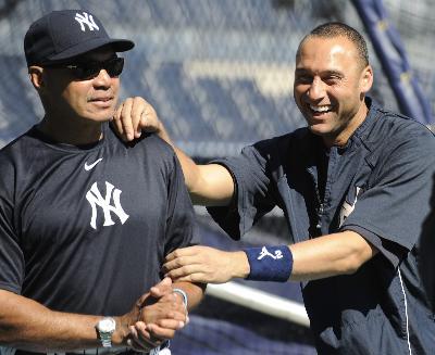 Jeter and Jackson.jpg